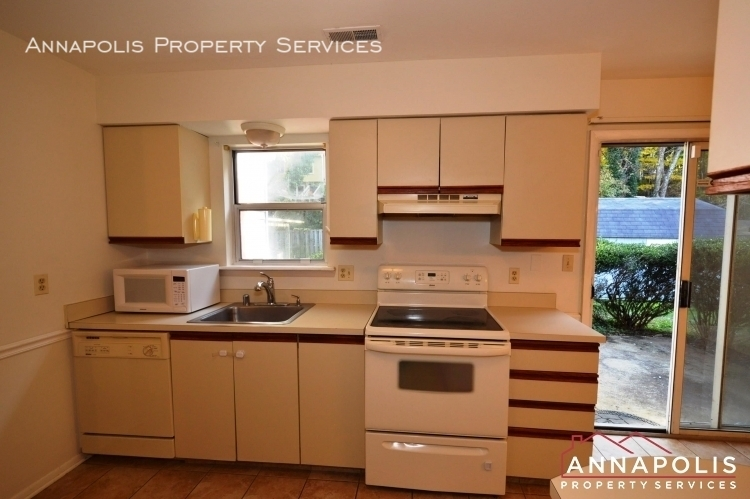1505 hickory wood drive id266 kitchen an%282%29