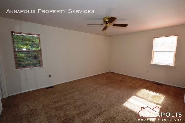 1505 hickory wood drive id266 master bed an