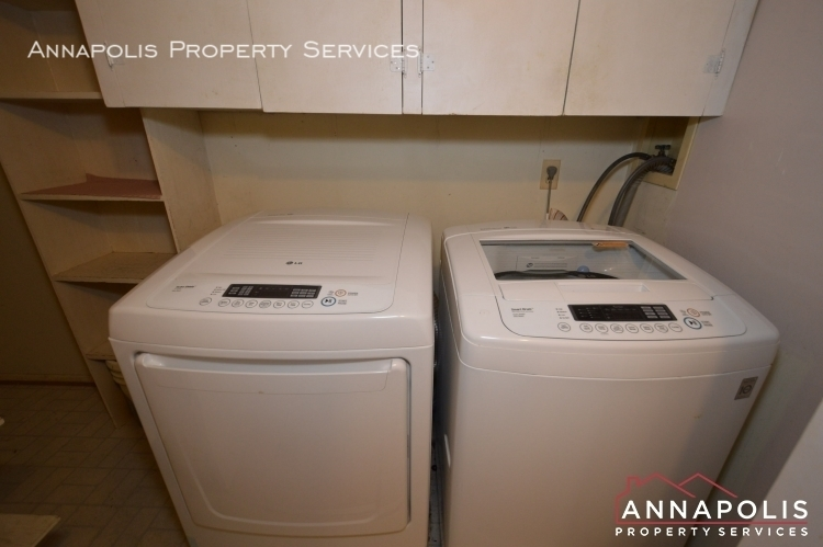 1505 hickory wood drive id266 washer and dryer an