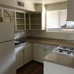 Vdc 23 kitchen
