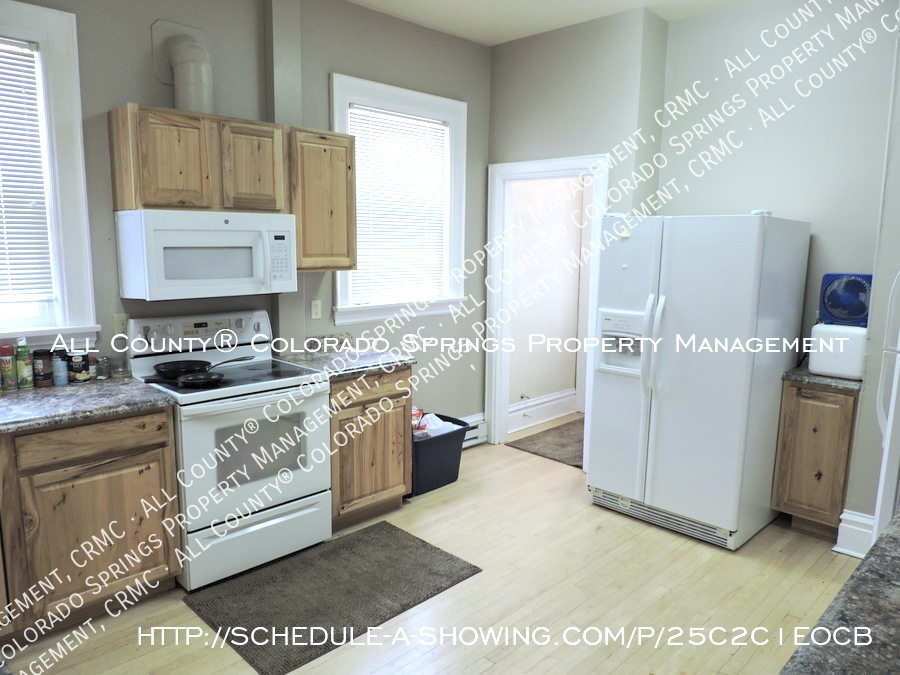 Downtown_studio_apartment_for_rent_in_victorian_home_near_colorado_college_cc-kitchen2