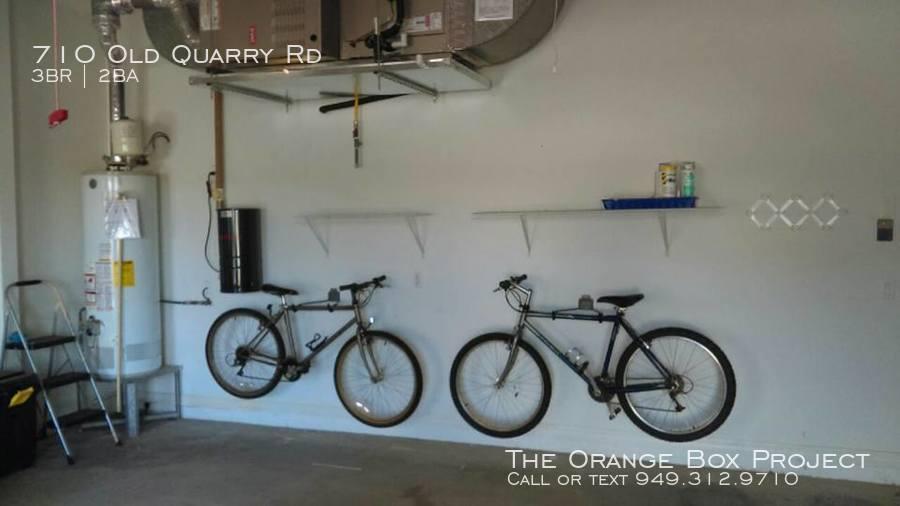 2_car_garage