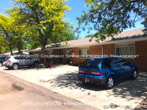 1_bedroom__1_bath_condo_for_rent_on_colorado_springs_west_side_near_fort_carson_military_base-exterior
