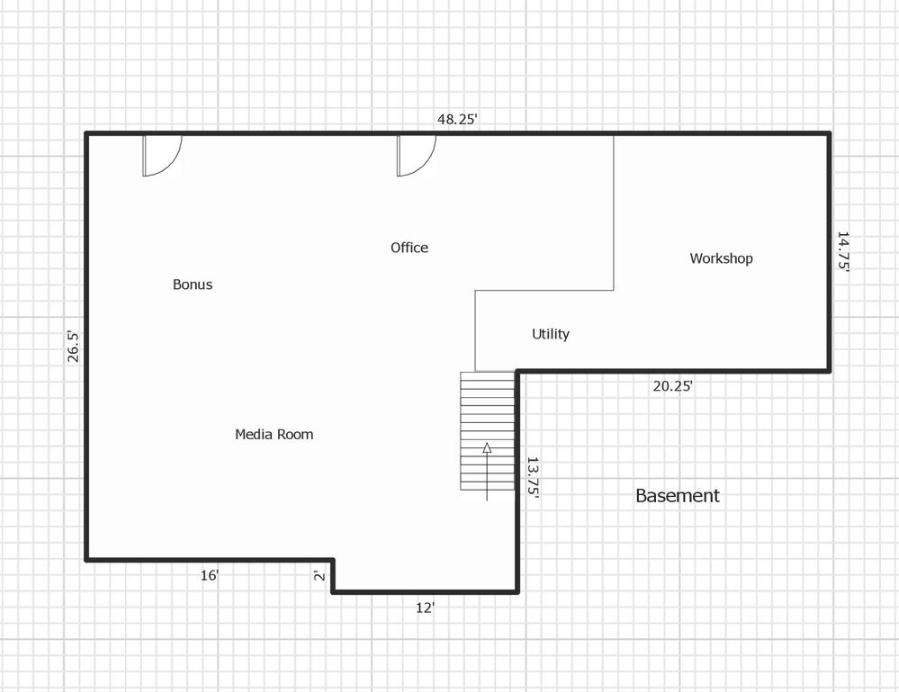 4950_basement