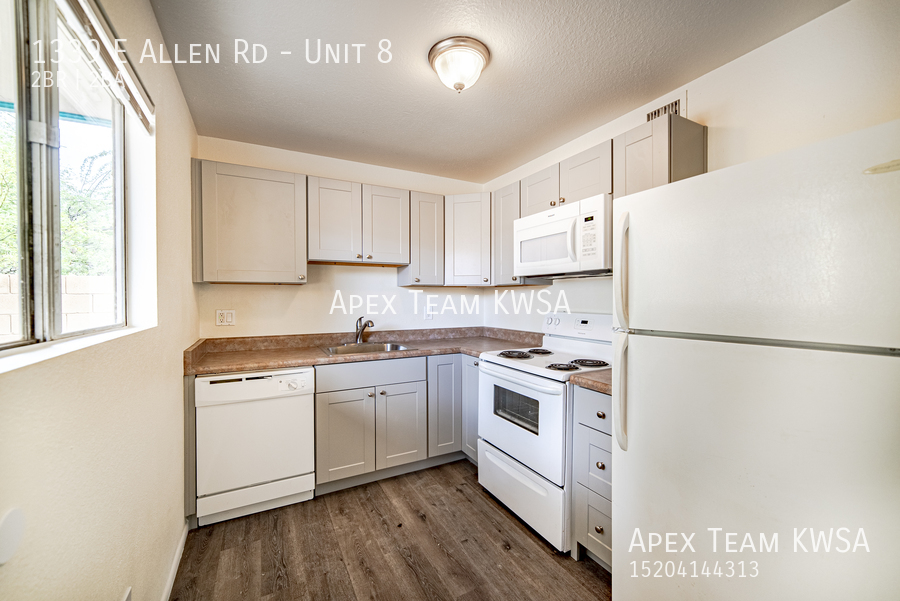 1337 e allen 01 %28downstairs unit%29