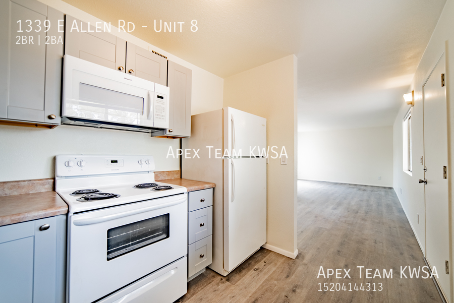 1337 e allen 04 %28downstairs unit%29