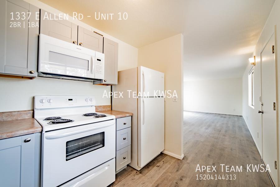 1337_e_allen_04_%28downstairs_unit%29