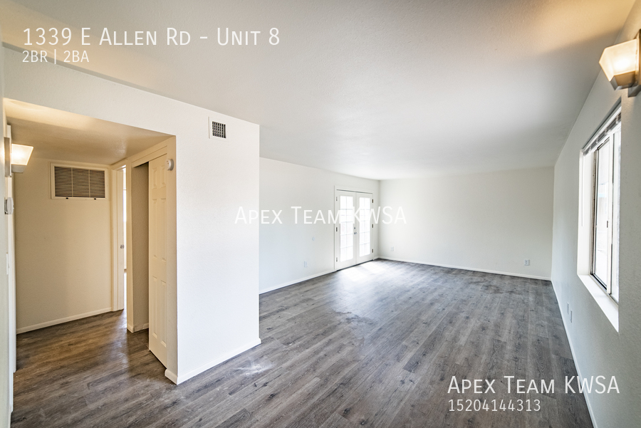 1337 e allen 05 %28downstairs unit%29