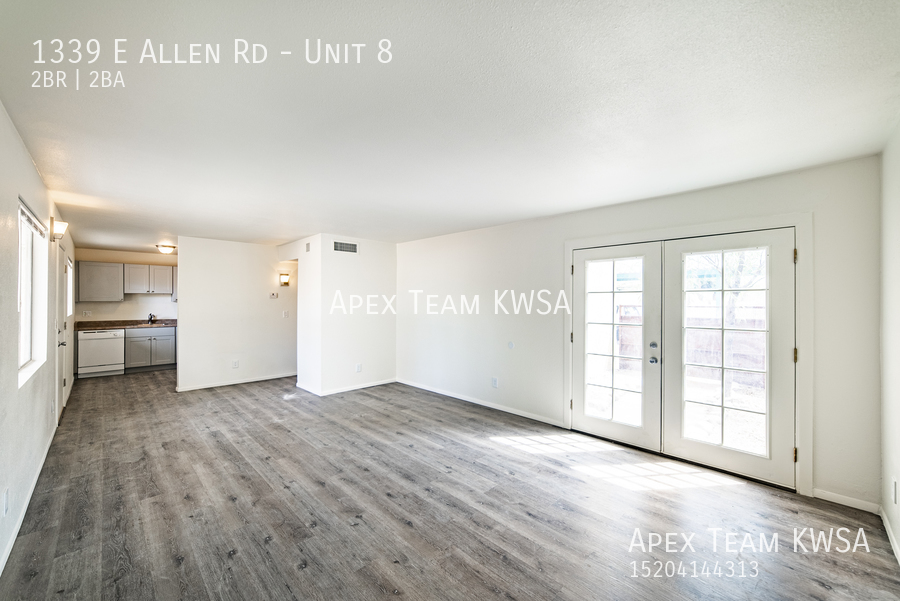 1337 e allen 08 %28downstairs unit%29