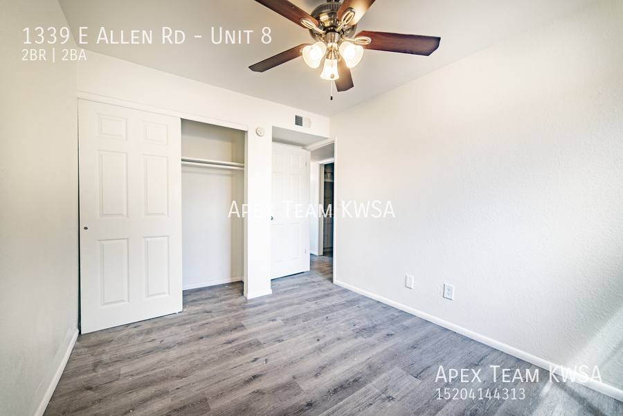 1337 e allen 15 %28downstairs unit%29