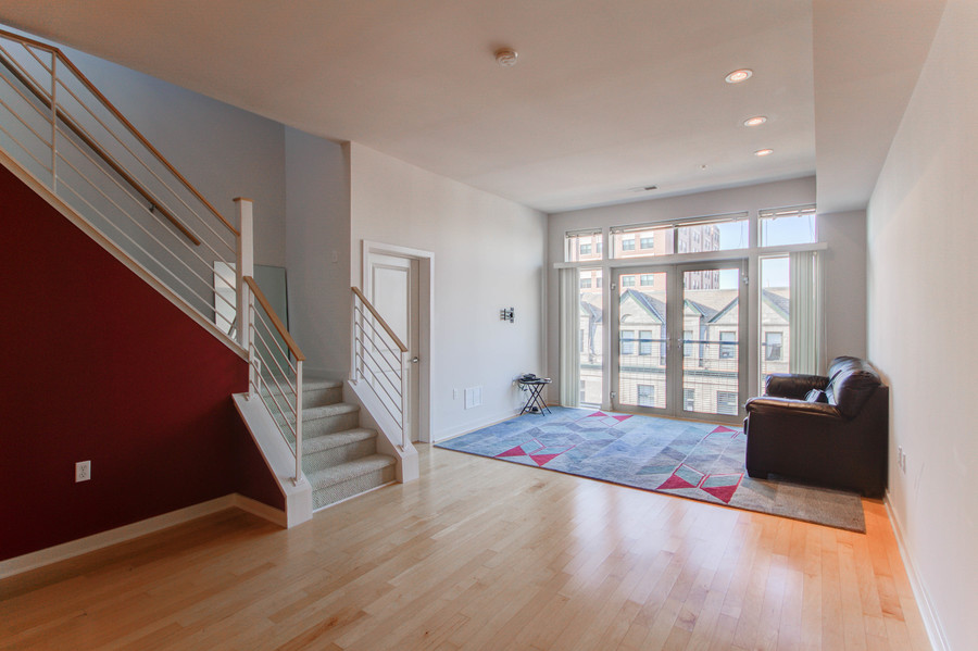 Aparment for rent baltimore %282%29