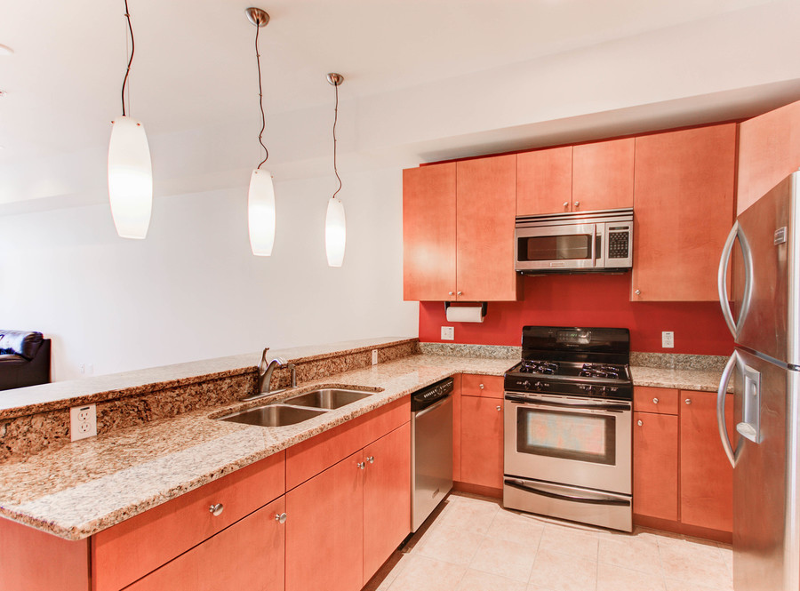 Aparment for rent baltimore %283%29
