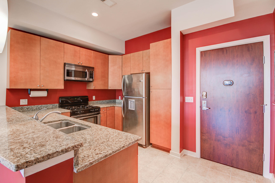 Aparment for rent baltimore %284%29