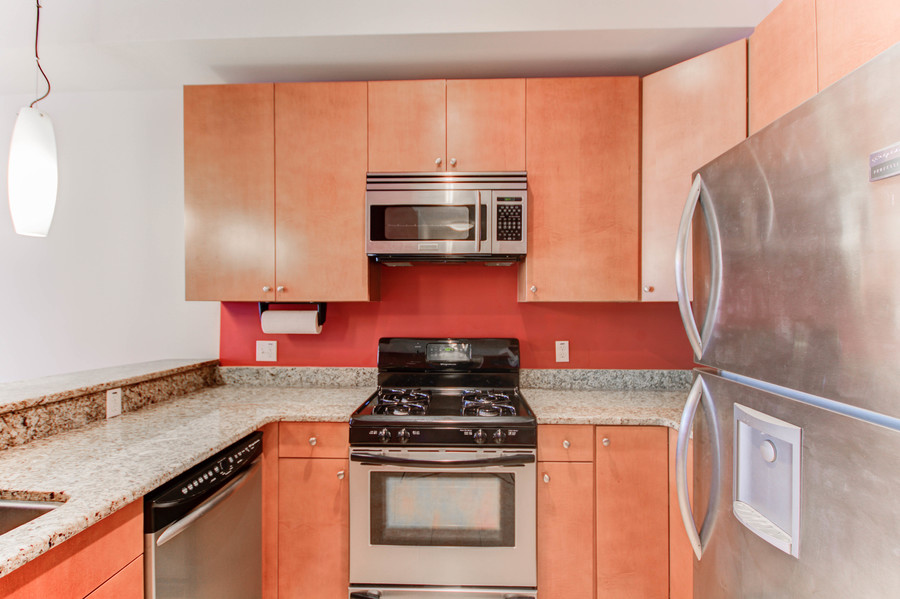 Aparment for rent baltimore %285%29