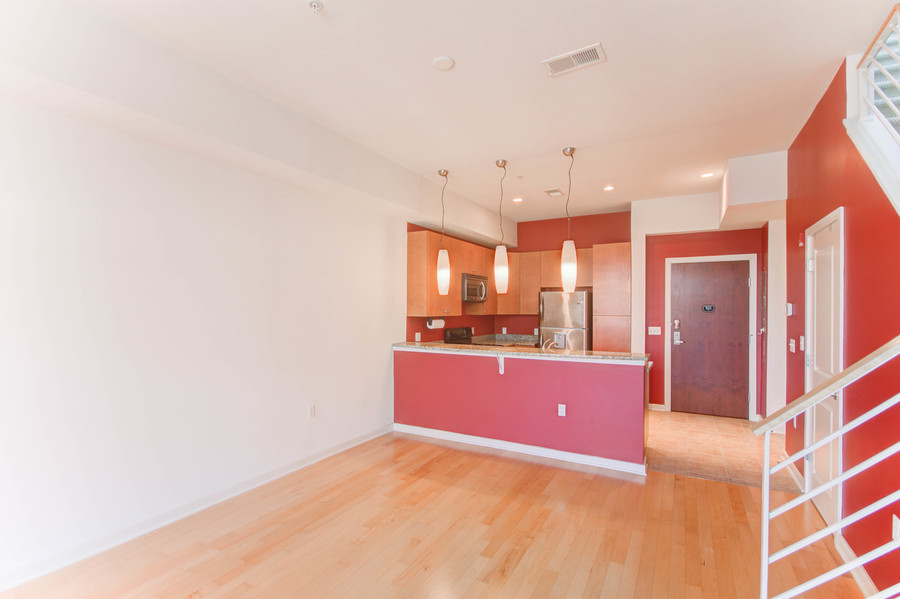 Aparment for rent baltimore %289%29
