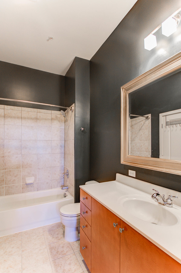 Aparment for rent baltimore %2812%29