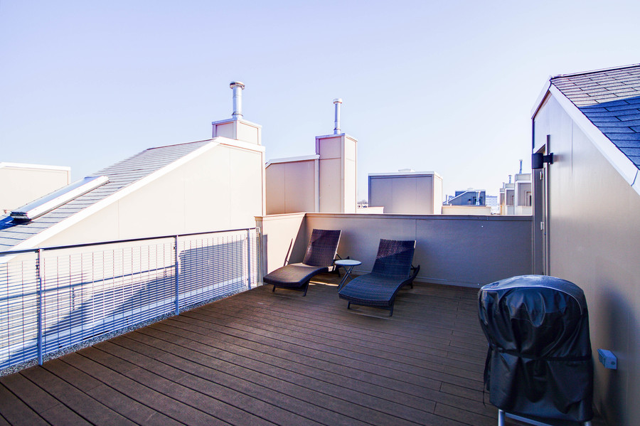 Aparment for rent baltimore %2814%29