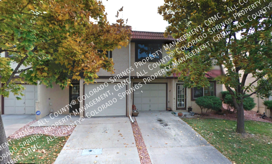 3-bedroom_townhome_for_rent_near_mountains_and_cheyenne_mountain_air_force_station-google