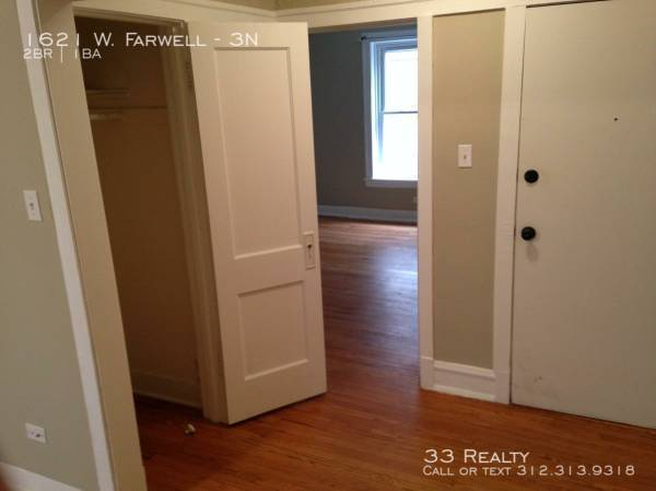 2._closets_-_jerry_burke
