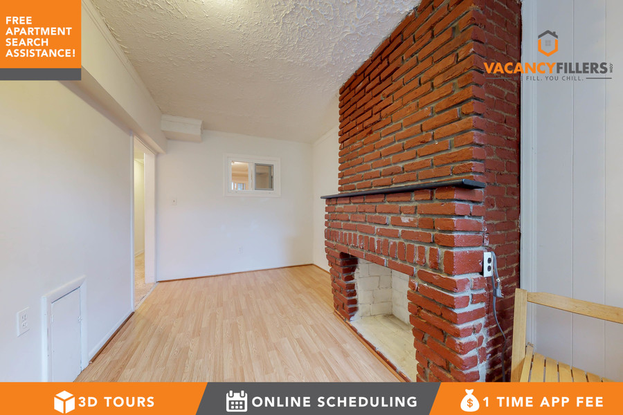 Apartments for rent in baltimore %286%29