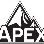 Apex_logo_no_contact_info