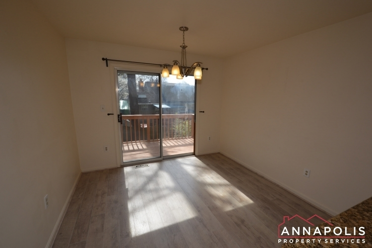 631-alston-place-id1087-dining-a