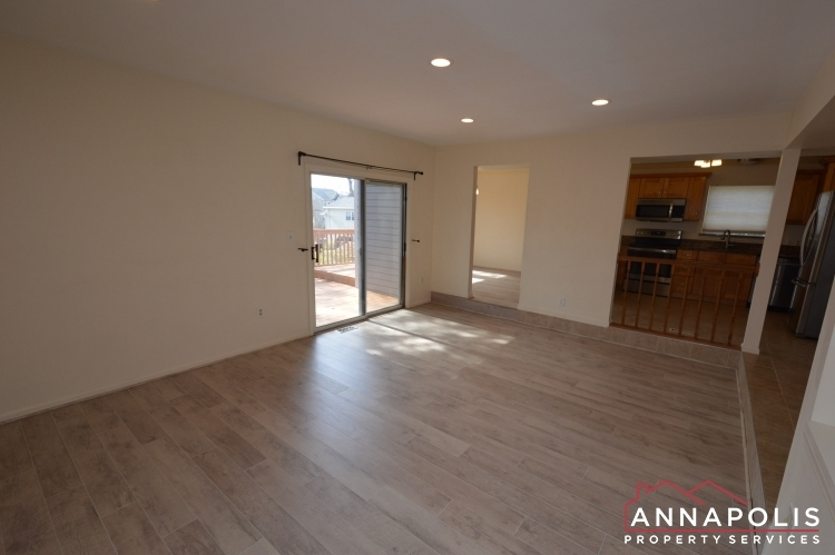 631-alston-place-id1087-living-a-(1)