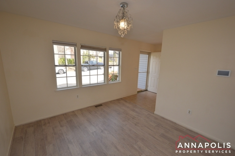 631-alston-place-id1087-front-living-b