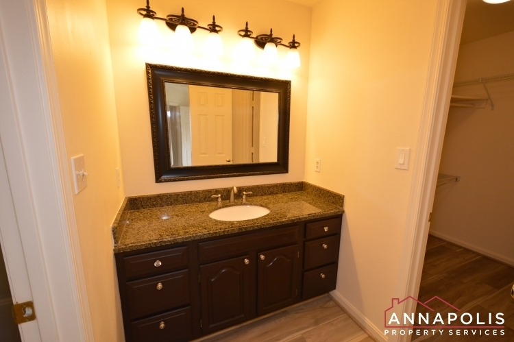 631-alston-place-id1087-master-vanity-a