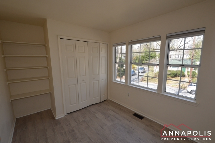 631-alston-place-id1087-bedroom-4a