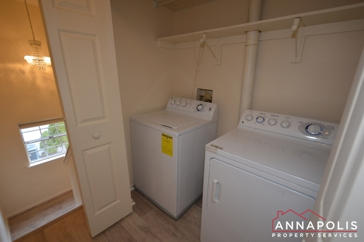 631-alston-place-id1087-washer-and-dryer(1)