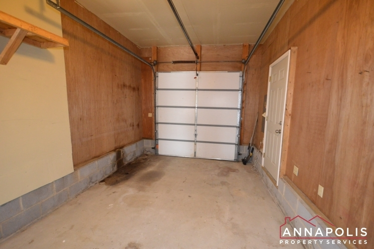 631-alston-place-id1087-garage-a