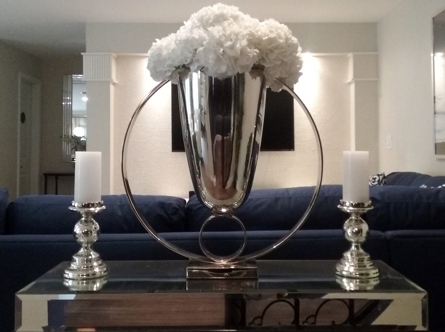 Large file   trophy vase (1)