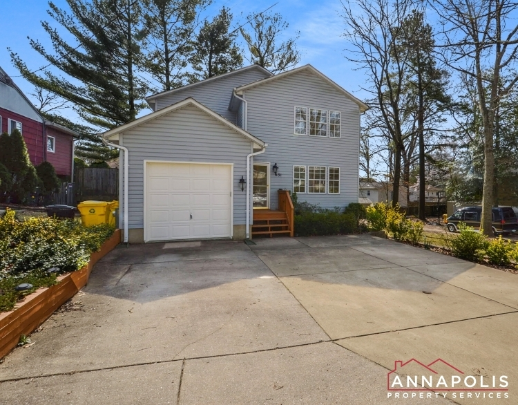631-alston-place-id1087-alsont-front-bb