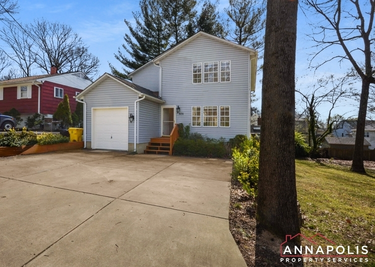 631-alston-place-id1087-alston-place-front-aa
