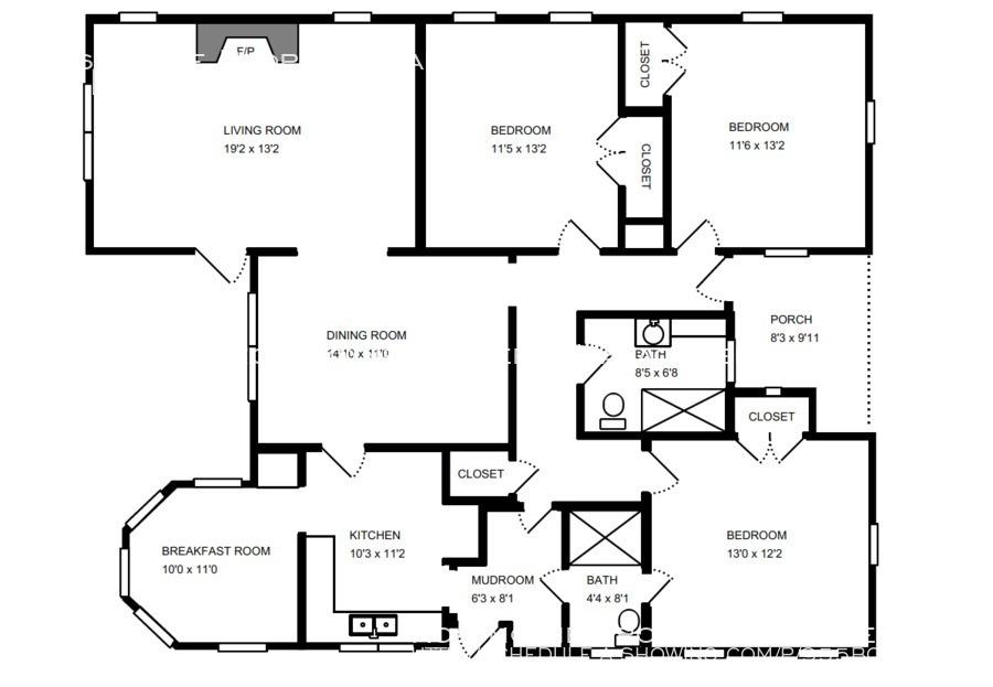 Jackson_1143_floorplan