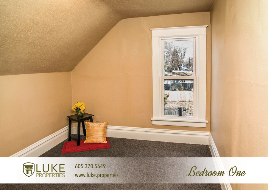 Complete media luke properties 806 e 6th st 57103 sioux falls home for rent 6