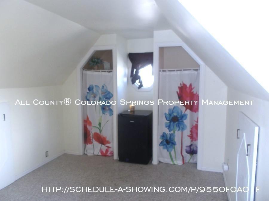 Cripple_creek_studio_apartment_for_rent-4