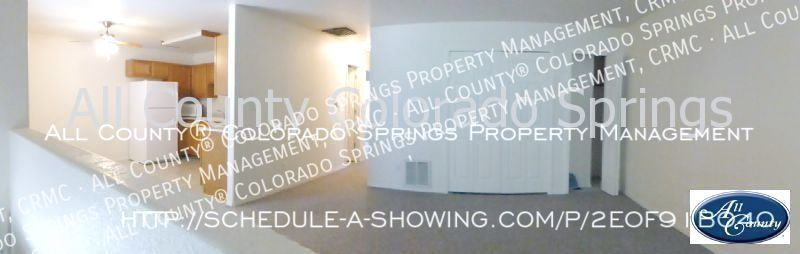 2-bedroom_pueblo_west_apartment_for_rent-4
