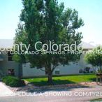 2-bedroom_pueblo_west_apartment_for_rent-1