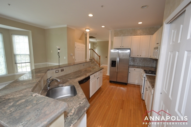 537-samuel-chase-way-id173-kitchen-ann
