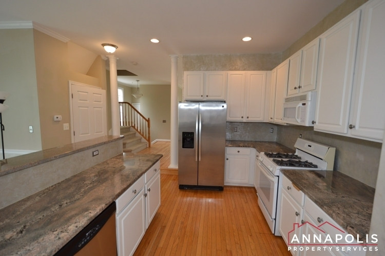 537-samuel-chase-way-id173-kitchen-bnn