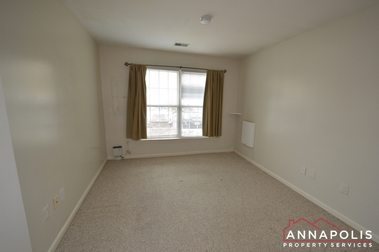537-samuel-chase-way-id173-bedroom-4-ann