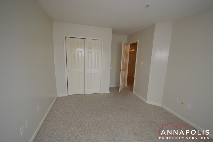 537-samuel-chase-way-id173-bedroom-4bnn