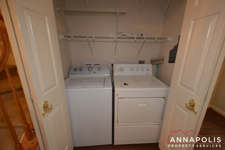 537-samuel-chase-way-id173-lower-washer-and-dryer-ann
