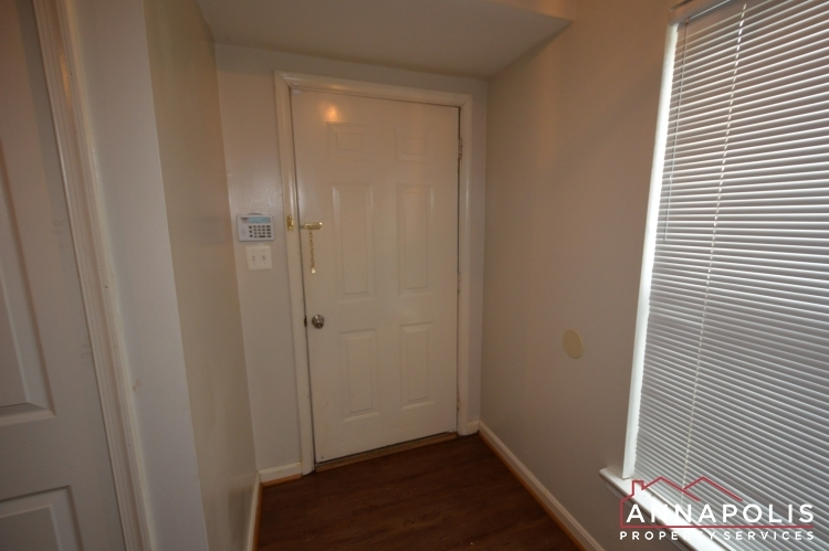 537-samuel-chase-way-id173-lower-front-door-ann