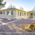 3 bedroom home for rent downtown near colorado college and us olympic training center 26