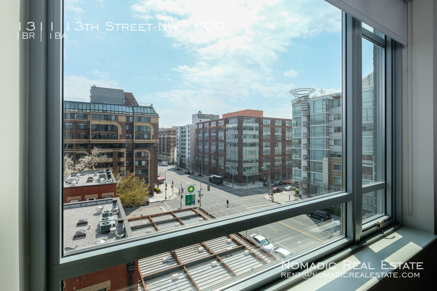 1311_13th_st_nw__609-05