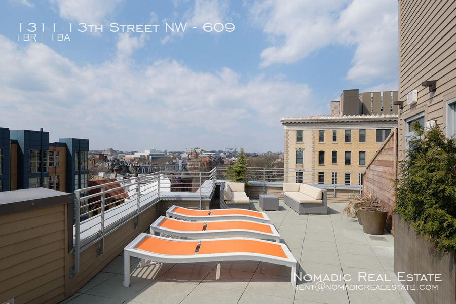 1311_13th_st_nw__609-19