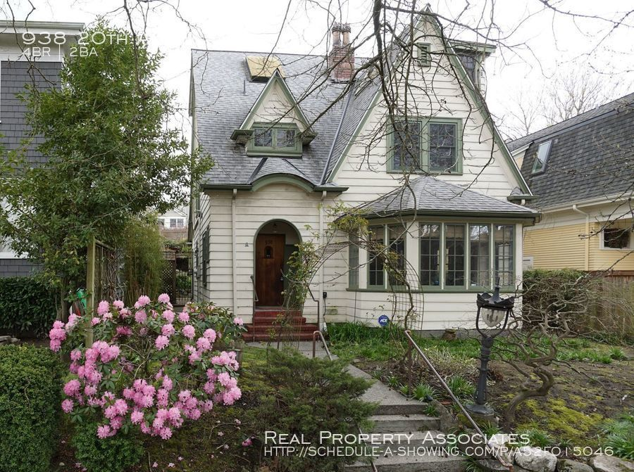 Property #a52f015046 Image